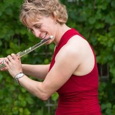 flute-duo-141